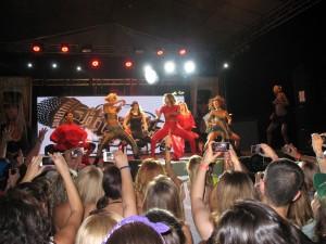 ciara s bg girls