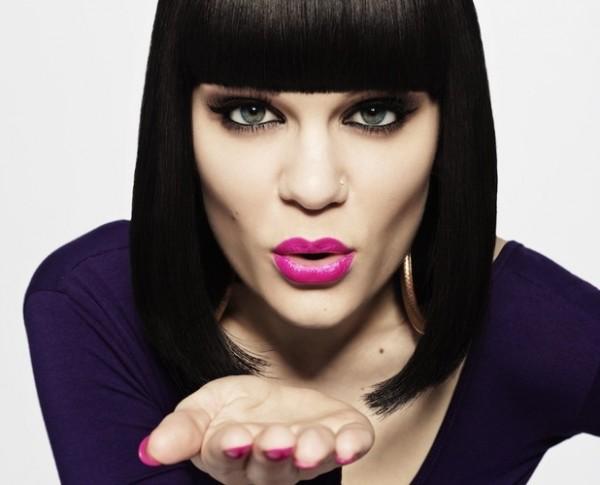 Изкупиха джинджифила в София за престоя на Jessie J