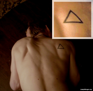 tattoo-back-joseph-morgan
