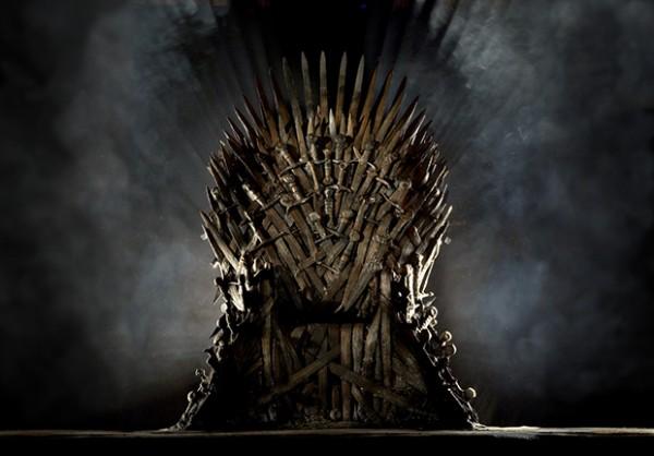 """7 факта, които не подозирахме за """"Игра на тронове"""""""