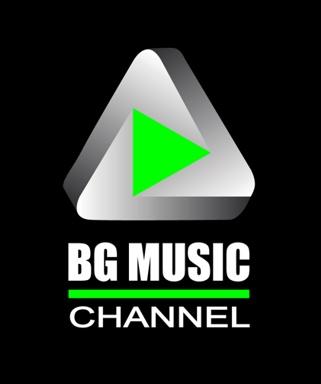 """Стартира нов телевизионен канал за българска музика – """"BG Music Channel"""""""
