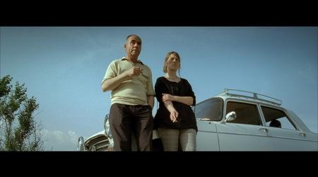 """""""Отчуждение"""" със световната си премиера във Венеция"""
