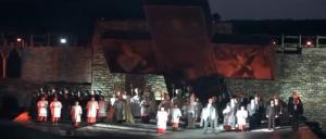 операта Тоска