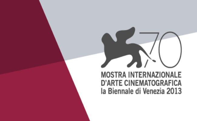 Кино фестивал във Венеция за седемдесети път и една мечта за българската култура