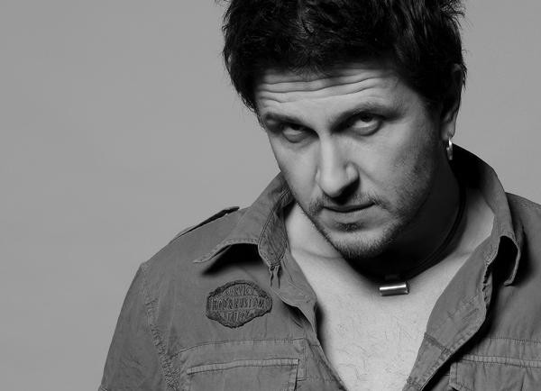 Асен Блатечки дебютира като кинорежисьор