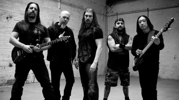 Dream Theater пуснаха онлайн нова песен – 'The Enemy Inside'