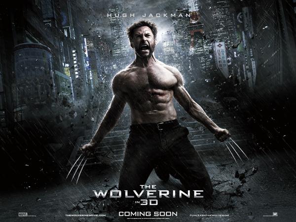 The Wolverine, или как трябваше да продължи Fox след X-Men: The Last Stand