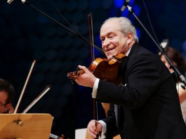 """В Бургас идва """"Щраус оркестра Виена"""""""