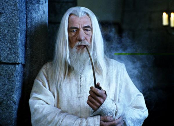 Три дни Толкин фест в Асеновград