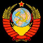 Герб на СССР