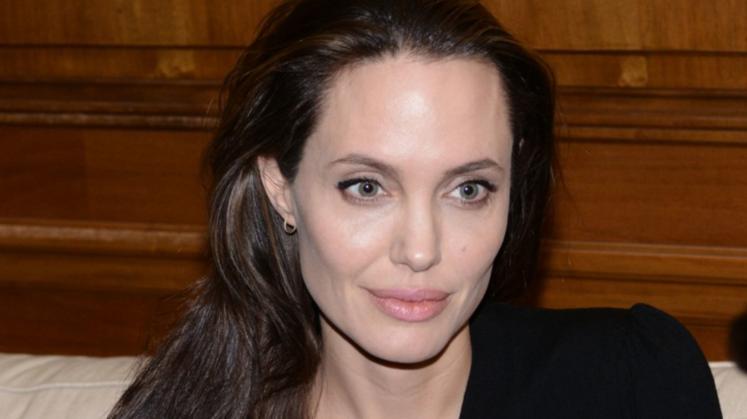 Анджелина Джоли и Кристиано Роналдо ще участват в турски сериал