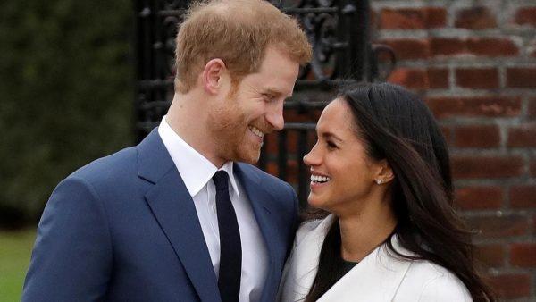 Братът на Меган Маркъл не е поканен на сватбата й с принц Хари