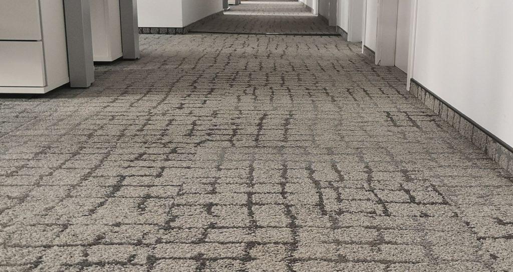 Цени за почистване на офиси в София