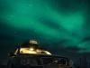 """Volvo експедиция """"Северно сияние"""""""