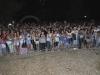 пясъчния фестивал в Бургас