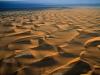 Пясъчни дюни, Намибия, 1999г