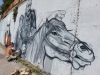Стената на великите българи