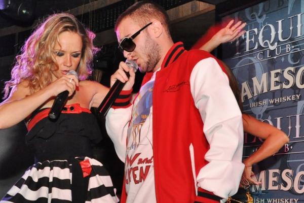 The Voice отложи концерт в Пловдив за 1 юли