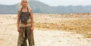 Emilia_Clarke_Game_of_Thrones_Actress