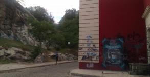 street art fest Пловдив