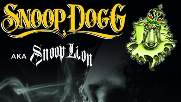 Броени часове до концерта на Snoop Dogg!