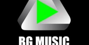 BG Music Channel