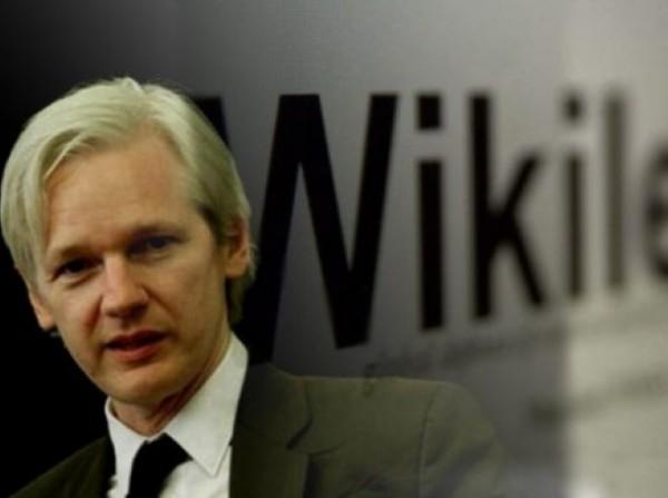 """""""Петата власт"""" за раждането на """"Уикилийкс"""" – официален трейлър"""