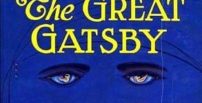Великият Гетсби