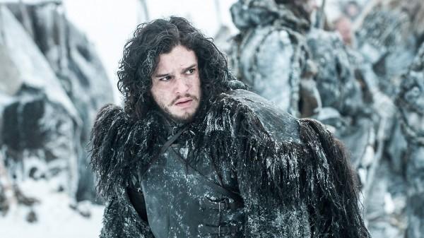Game of Thrones S04: 5 неща, които ще ни изкефят