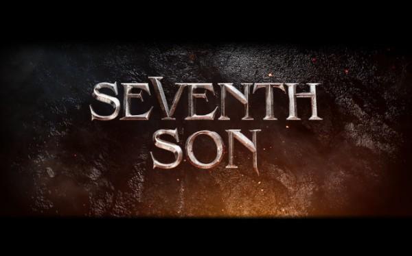 """Приключенското фентъзи """"Седмият син"""" тръгва по кината през 2014-та година"""