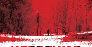 червеният вълк