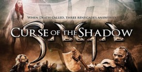 SAGA: Curse of the Shadow