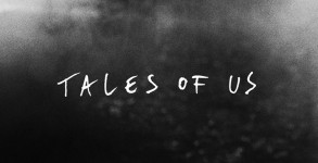 Tales of Us