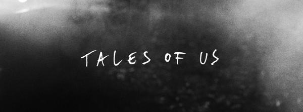 Goldfrapp преоткриват интимното и драматичното с новия албум Tales of Us