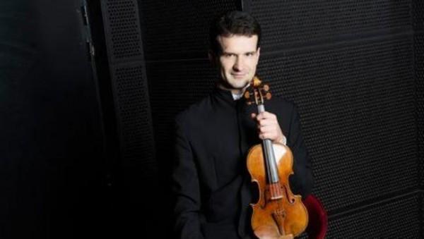 """""""Фортисимо клас"""" влиза в часовете по музика и във Варна, Русе и Шумен"""