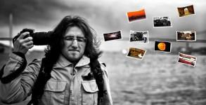 Международни дни на фотографията