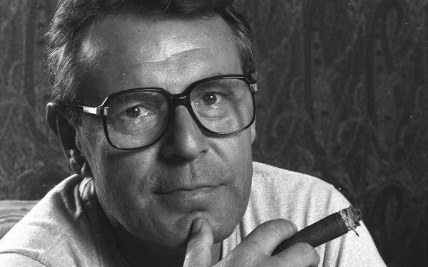 Милош Форман – режисьор, артист, сценарист почина на 86 години