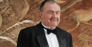 Васил Михайлов Аскер